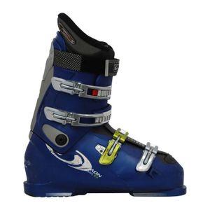 CHAUSSURES DE SKI Chaussure de Ski Salomon modèle XWave