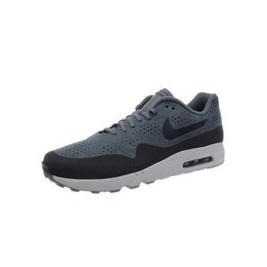 77df437116ea BASKET Chaussures Nike Air Max 1 Ultra 20 Moire