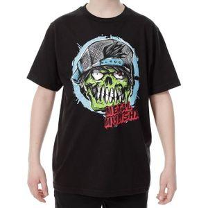 Nouveau Au lecteur dans Casino out Rock Band Homme T-shirt noir taille S à 3XL