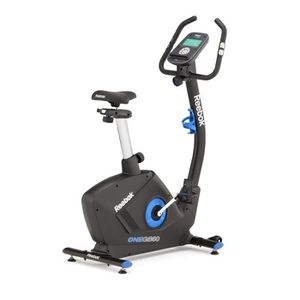 one gb60 stationary bike reebok series noir uTPiwZlOkX