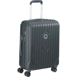 VALISE - BAGAGE MASERU Valise Trolley Cabine Slim 5 Cm 4 Roues TSA