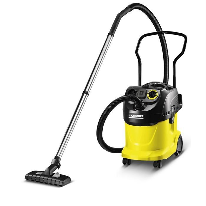 karcher aspirateur eau et poussi re wd 7700 p achat vente aspirateur industriel cdiscount. Black Bedroom Furniture Sets. Home Design Ideas