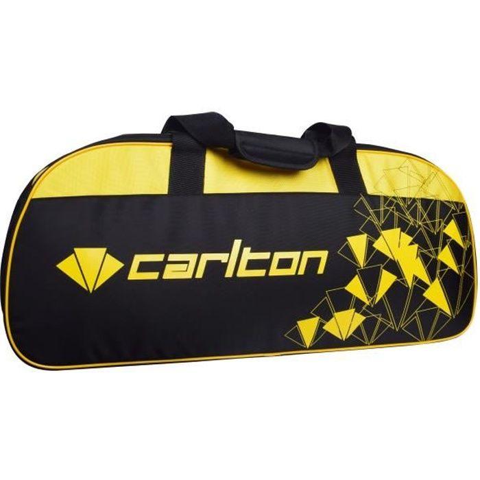 Sac de badminton - CARLTON - AIRBLADE SQUARE BAG