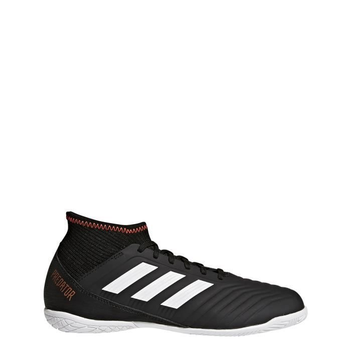 Chaussures de football junior adidas Predator Tango 18.3 Indoor