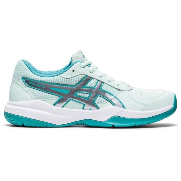 Chaussures de tennis junior Asics Gel-Game 7 GS
