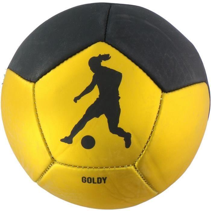 Mini ballon de Foot Ronaldinho - PVC