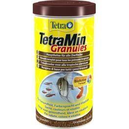 TETRAMIN GRANULES 1L