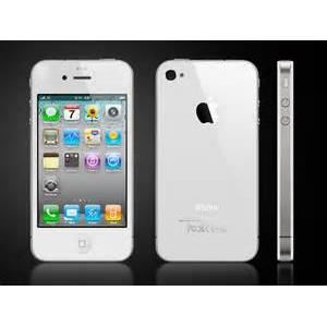 apple iphone 4s 16g blanc debloque tout operateur achat. Black Bedroom Furniture Sets. Home Design Ideas