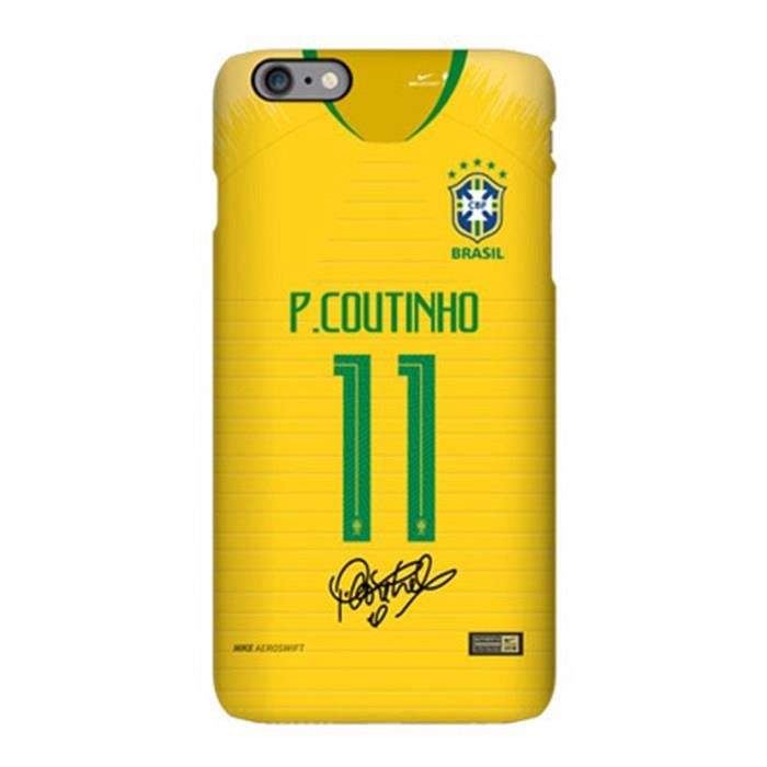 coque iphone 8 plus fifa