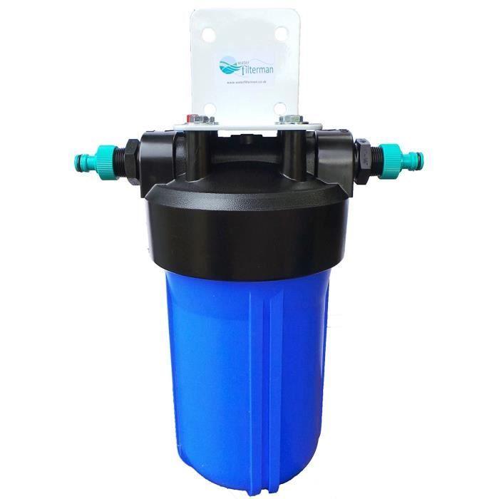 Réfrigérateur Congélateur Filtre de remplacement pour Rangemaster SXS Série