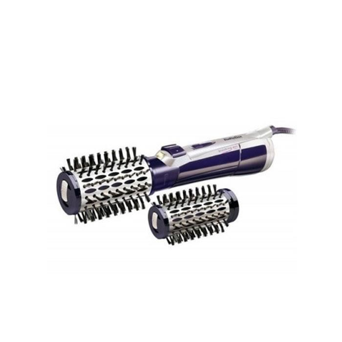 brosse soufflante babyliss as550e achat vente brosse soufflante cdiscount. Black Bedroom Furniture Sets. Home Design Ideas