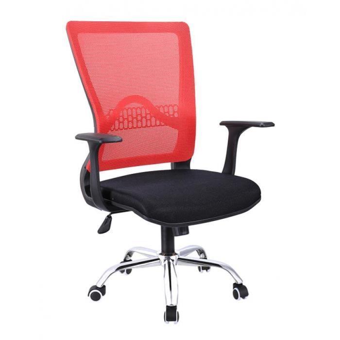 décontractée Vente Chaise bureau de mode simple Achat et xBQoWderC