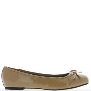 Ballerines taille grande taupes taupes Ballerines taupes taille Ballerines taille grande Ballerines grande T88Fxdw