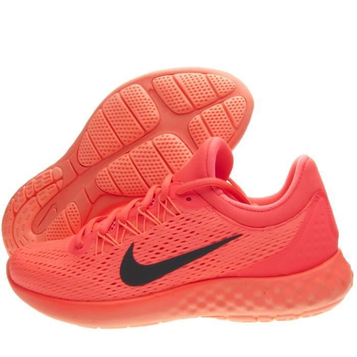 Pas Cher Chaussure Taille 41 Nike bIf7yY6gv