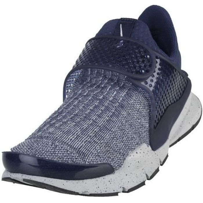 more photos bbcae 8c29d BASKET Chaussures Nike Sock Dart SE Premium