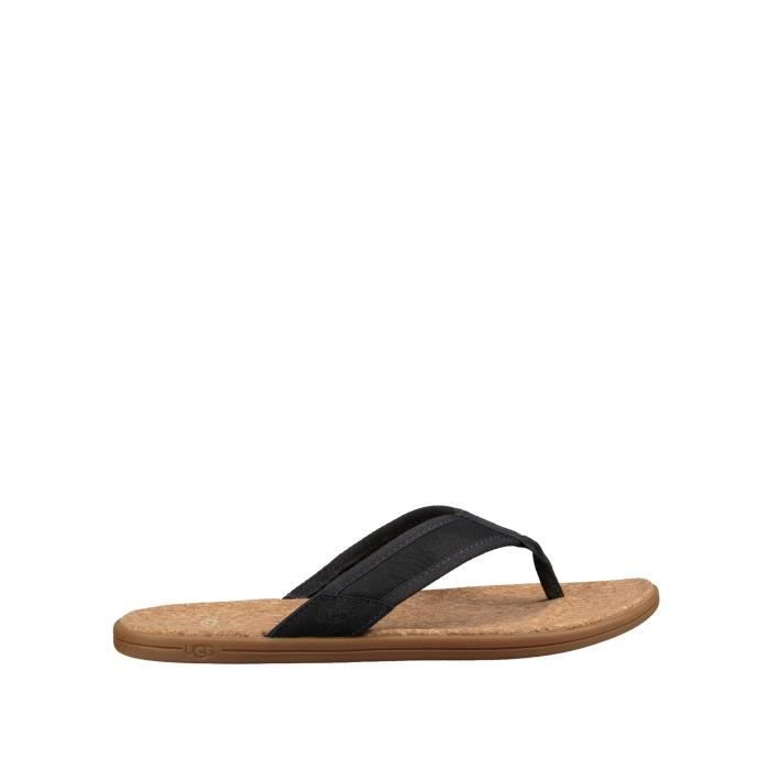 tongs homme ugg