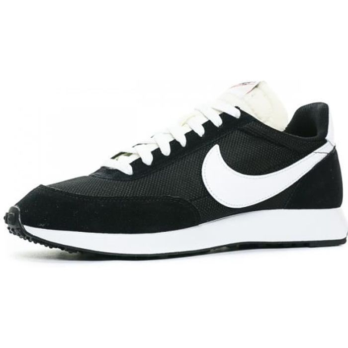 news chaussure homme nike