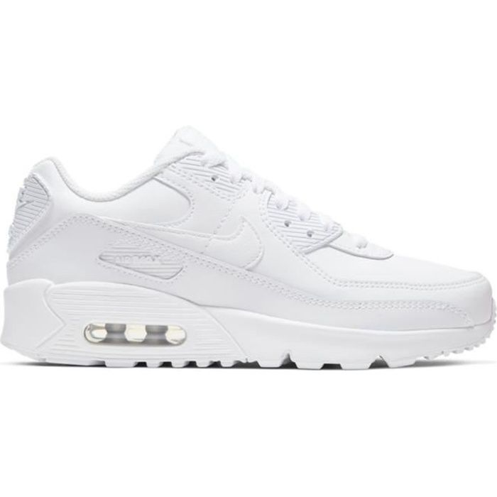 baskets air max 90 ltr