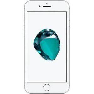 SMARTPHONE RECOND. APPLE iPhone 7 argent 32Go  Reconditionné Comme Ne