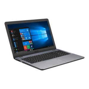 ORDINATEUR PORTABLE ASUS P1501UA DM914R Core i7 8550U - 1.8 GHz Win 10