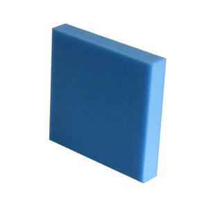 SAC ASPIRATEUR Filtre coton pour Philips FC5225, FC5226, FC5228,