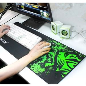 tapis souris razer prix pas cher cdiscount. Black Bedroom Furniture Sets. Home Design Ideas
