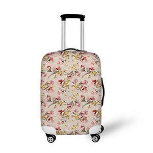 SAC DE VOYAGE Sac De Voyage LGV3M housse de bagage de voyage fle