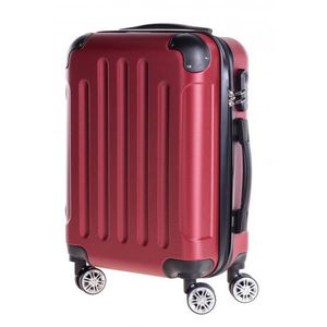 VALISE - BAGAGE BAGGLE  S  |  Valise  Cabine  Low  Cost Rigide ABS