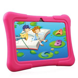 TABLETTE TACTILE 2019 Dragon Touch Tablette Tactile Enfants 7