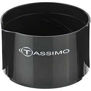 PIÈCE PETIT DÉJEUNER  Grille support de tasse TASSIMO pour Cafetiere - E