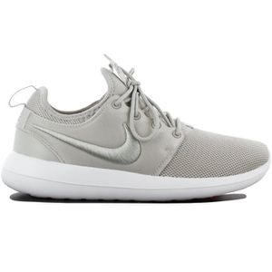 the best attitude a0512 0dce6 ESPADRILLE Nike Roshe Two BR 896445-002 Femmes Chaussures Bas