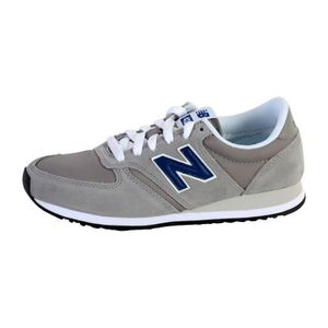 BASKET Basket New Balance u420