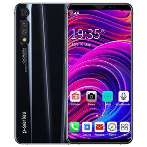 Téléphone portable RMEGA 6.1
