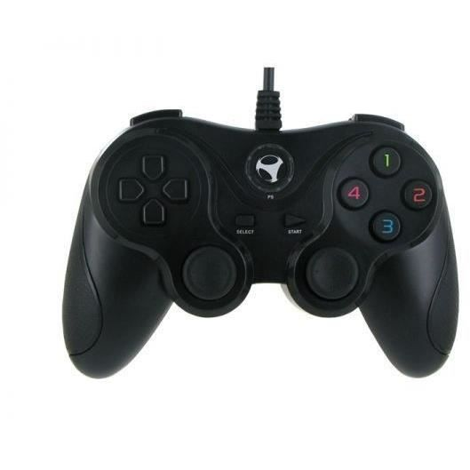 Manette Compatible PS3