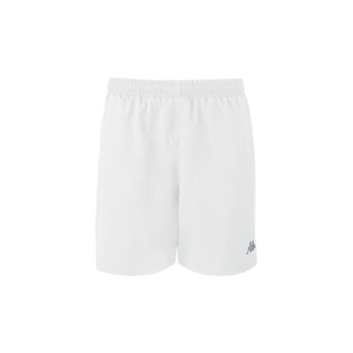 Short Kappa Lambre Tennis