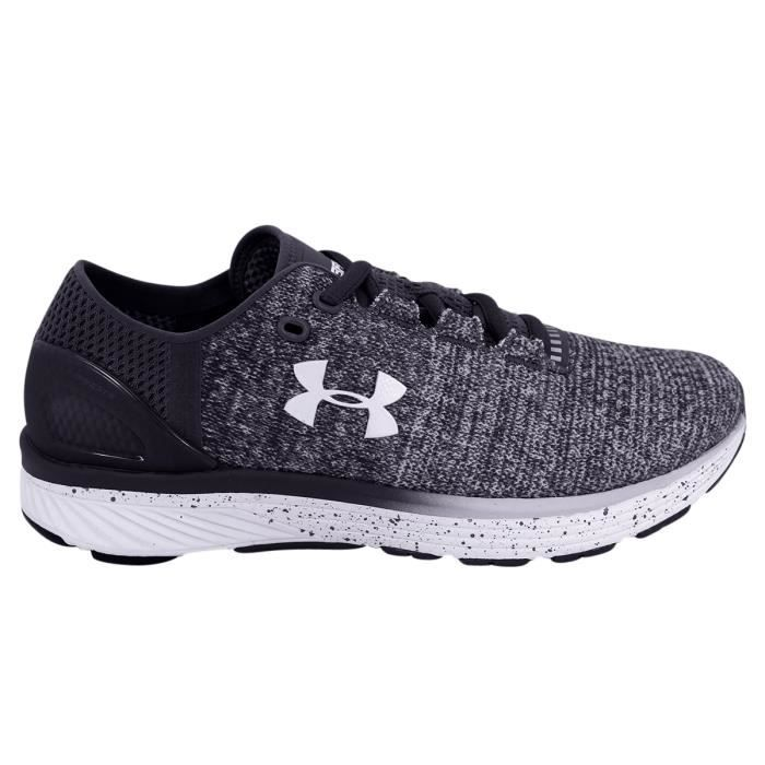 Chaussures running Synthétique WOMEN CHARGED BANDI