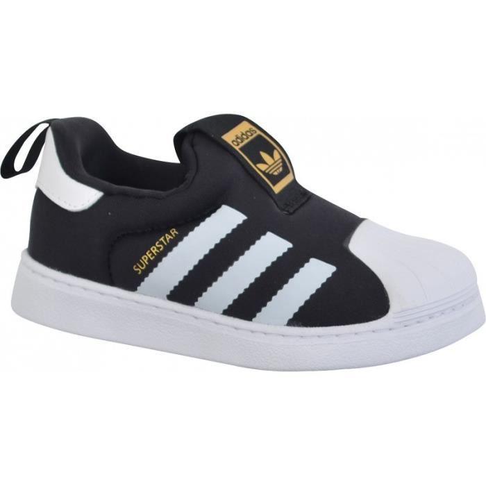 chaussure adidas enfant 23