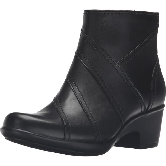 Guess Beverly Ankle Boot O6RN9 Taille-37 i3mJVF