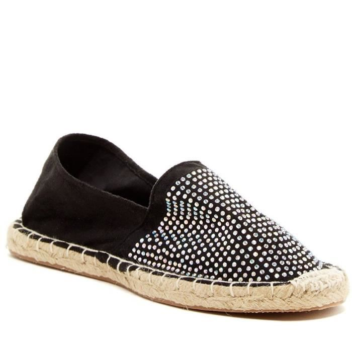 Syracuse Slip-on Loafer OT4L2 Taille-38 aXs0Xle