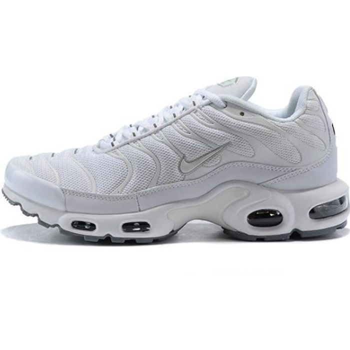 sneakers homme nike air max tn 1