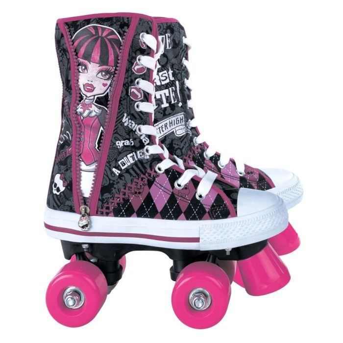 Patin a roulette monster high taille 31 online roulette real money