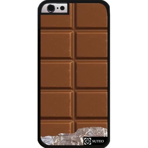 Coque iphone 6 4 7 39 39 tablette de chocolat ref 155 for 1 tablette de chocolat