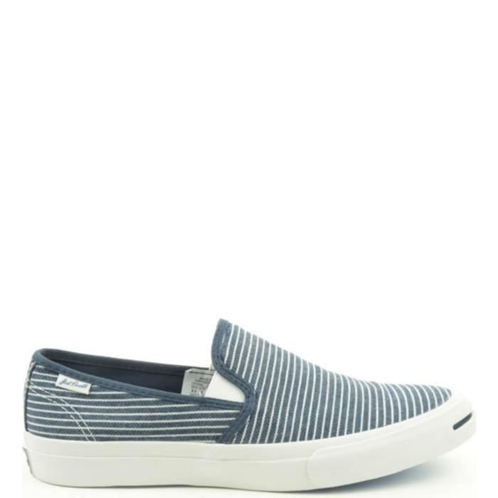 Converse Slip On Homme Converse