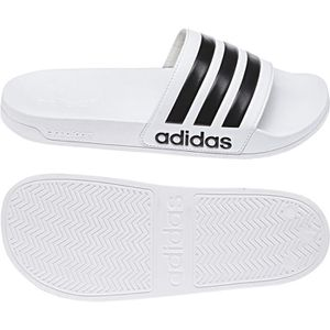 Sandale adidas cloudfoam
