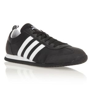 Adidas Neo Weekly Shoes
