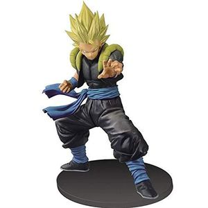 FIGURINE - PERSONNAGE Figurines Dragon Ball Z - Ultimate Soldiers - Supe