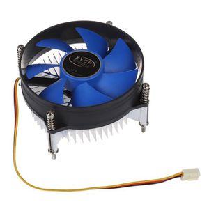 VENTILATION  XYCP Ventilateur Refroidisseur de Processeur Dissi