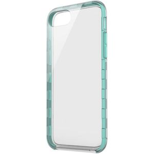 COQUE - BUMPER BELKIN Air Protect SheerForce Pro Coque iPhone 7 P