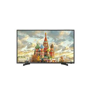 Téléviseur LED Télévision Hisense H32N2100C 32