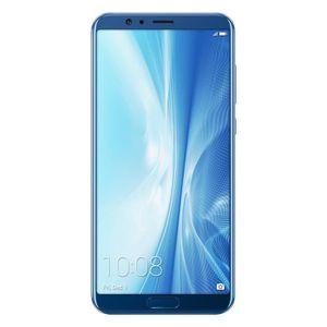 SMARTPHONE Honor View 10 Smartphone Portable Débloqué 4G (Ecr
